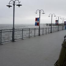 Kemah 011819 Boardwalk