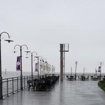 Kemah 011819 Boardwalk 1