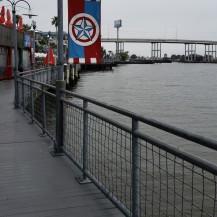 Kemah 011819 Boardwalk 5