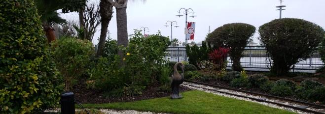 Kemah 011819 Boardwalk 6