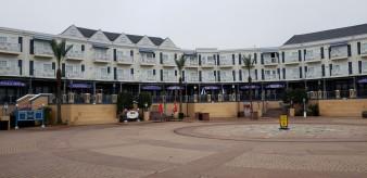 Kemah 011819 Boardwalk 7